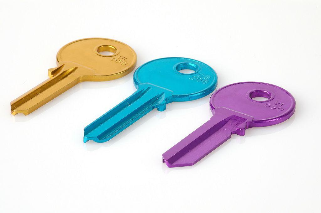 k-key-74534_1920