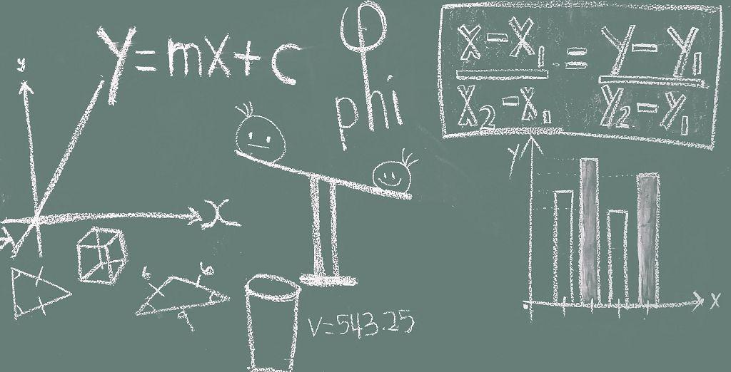 k-math-1547018_1920