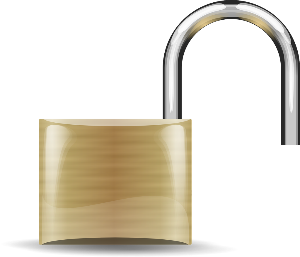 k-padlock-24305_1280