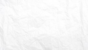 Plain White Wallpaper For Android Abstracts Hd Wallpaper