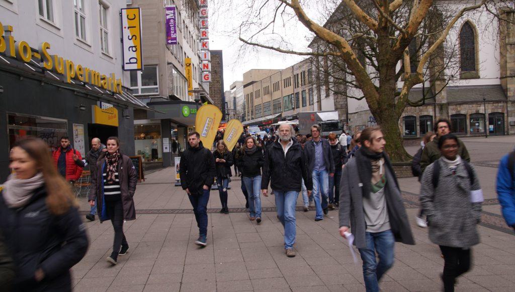 190326 Demo zum Rathaus (48)-min